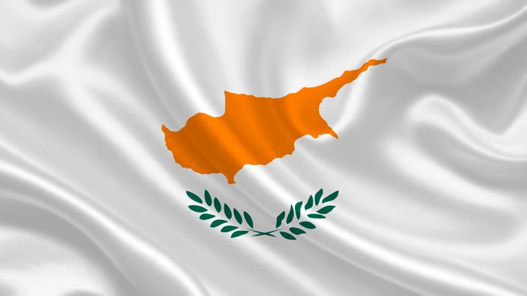 Citizenship in Cyprus
